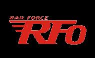 RailForce
