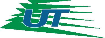 Unicom-Tranzit